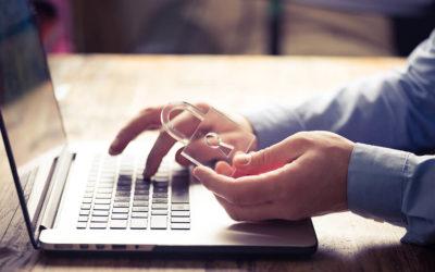 Die Datenschutz-Grundverordnung an Schulen: Was Sie zum aktuellen Stand wissen müssen